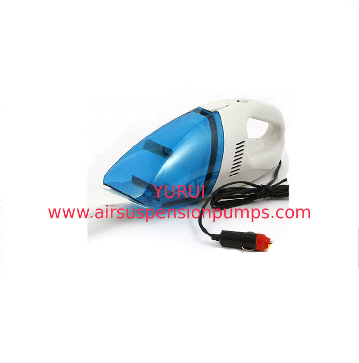 Oem 0.7kgs Handheld Car Vacuum Cleaner 12v Portable For Automotive Cleaning