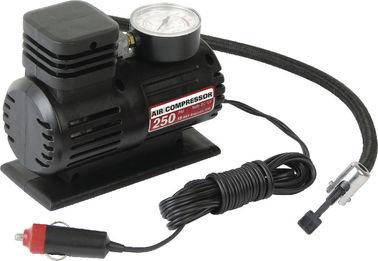 Handige Mini - rangschik de Compressor van de Autolucht 12V Good Company met 45cm Slang