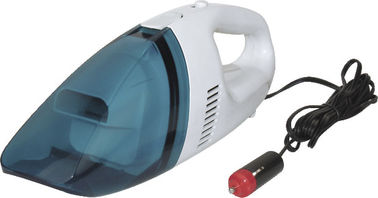 Mini Maat Handheld Auto Stofzuiger / Handy Stofzuiger Lichtgewicht