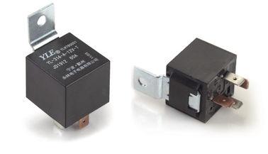 De elektrodelen van de Luchtcompressor lost vervangings Lang Beroepsleven af